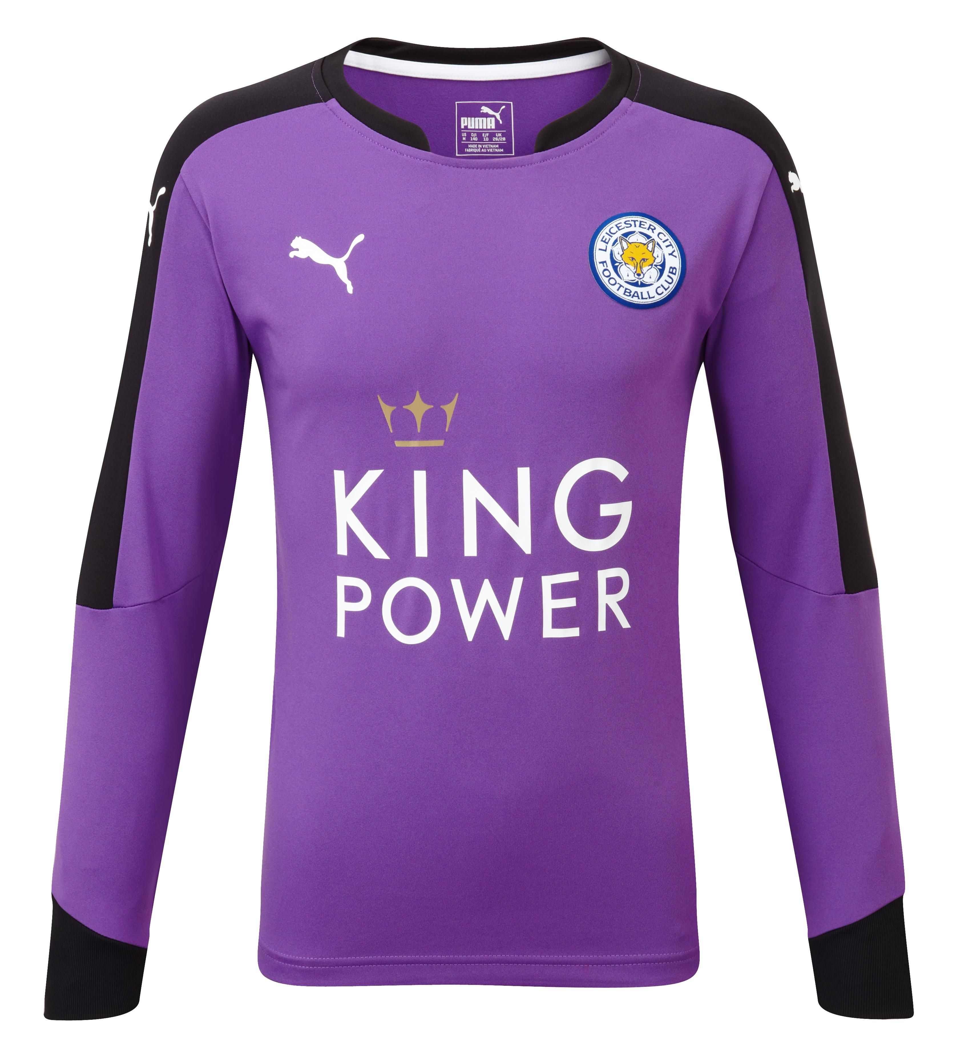 Pin On Leicester Football Club F C