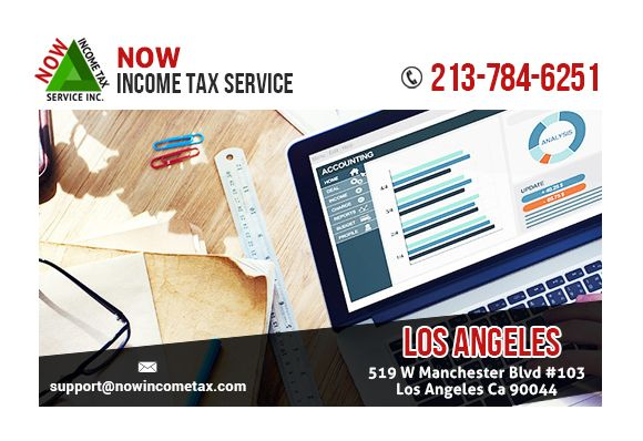 Tax Preparation Service Now Income Tax Service Tax Preparation Tax Services Tax Preparation Services