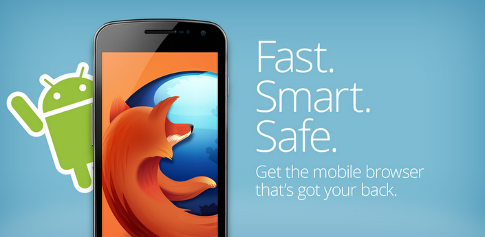 Firefox. Free (avec images) Plateforme, Mode, Tablette