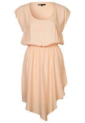 Orange Halma Sommerkjoler Minimum Zalando Clothing qUa1FH