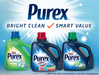 picture relating to Purex Coupons Printable called Purex Coupon Coupon Powershot, Discount codes, Coupon specials