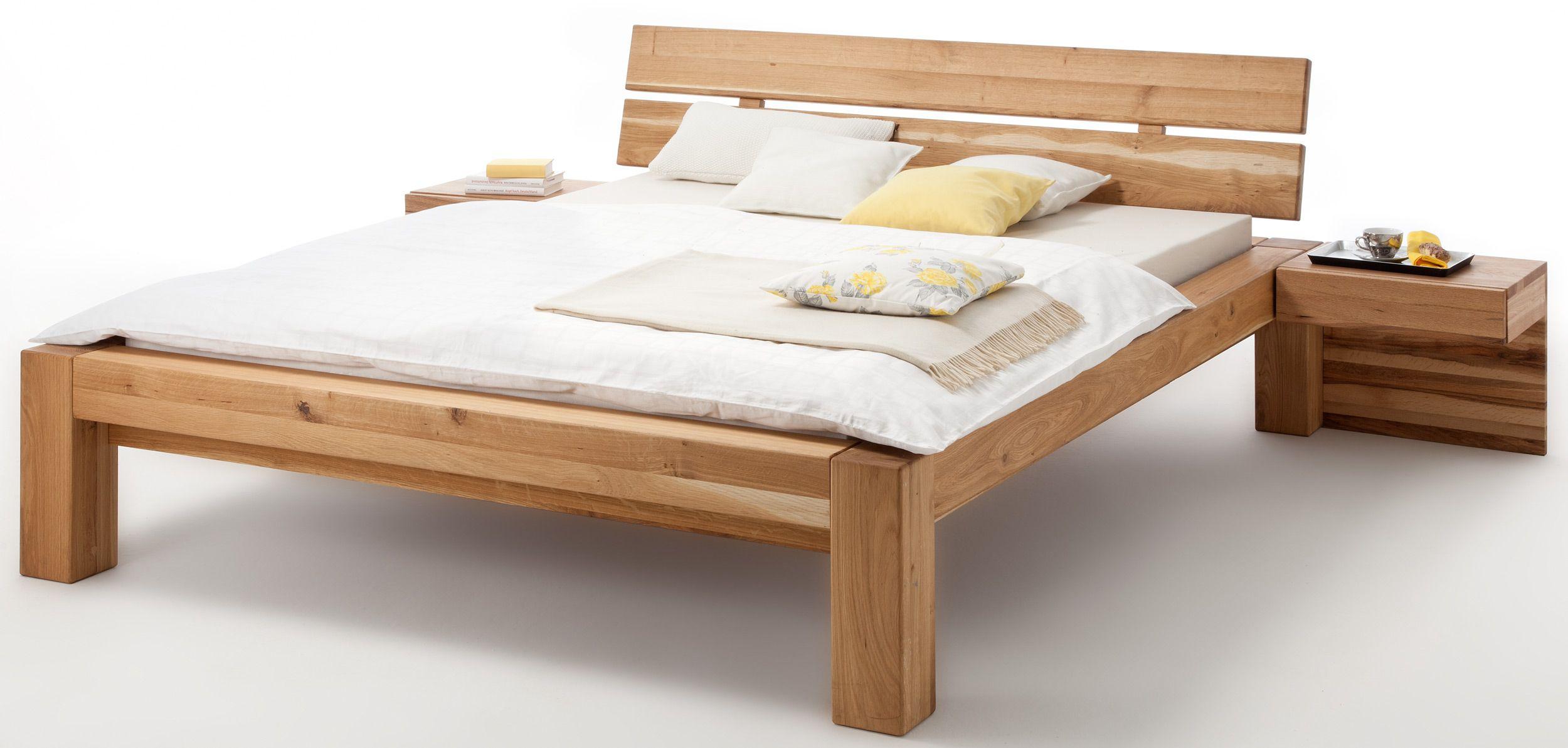 Besuche Den Beitrag Fur Mehr Info Bett 160x200 Bett Massivholz Haus Deko