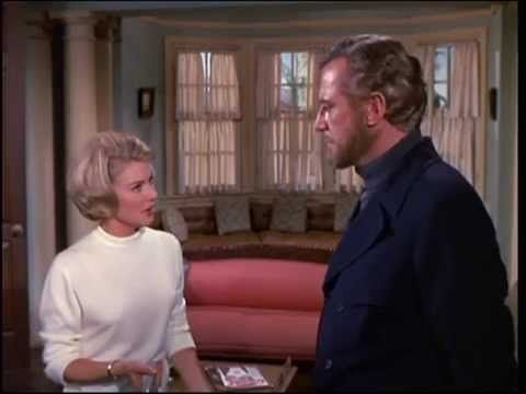 The Ghost Mrs Muir S1e16 Dog Gone Classic Television Muir Television Show