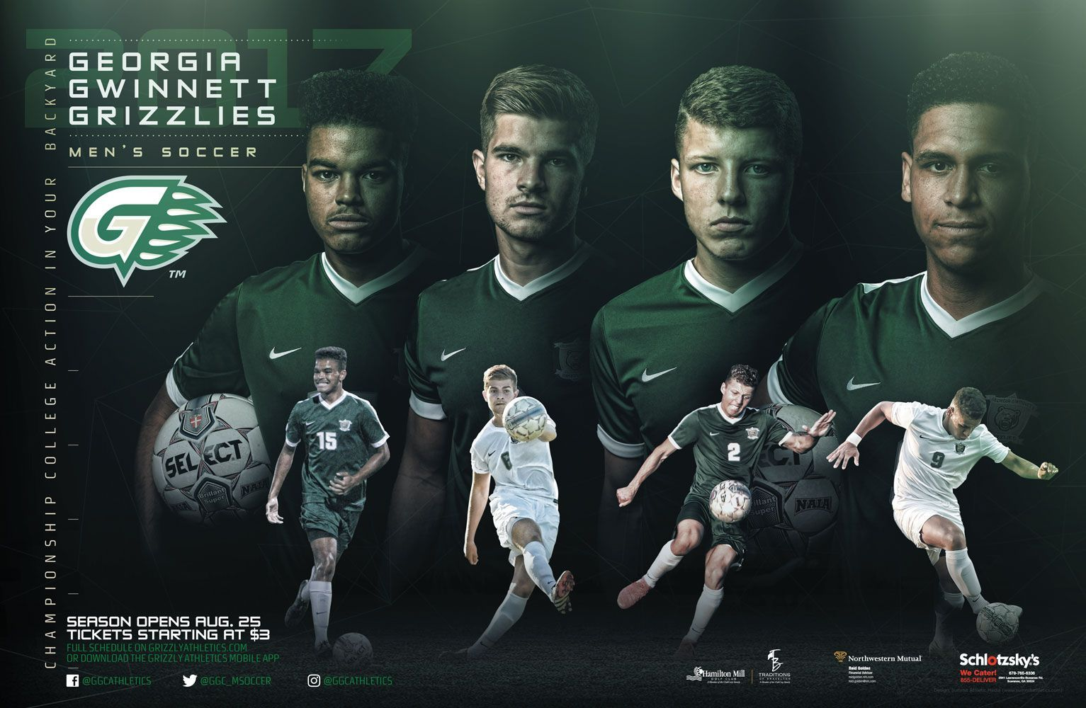 Pin By Josh Neuhart On Sposters Grizzly Man Mens Soccer Movie Posters