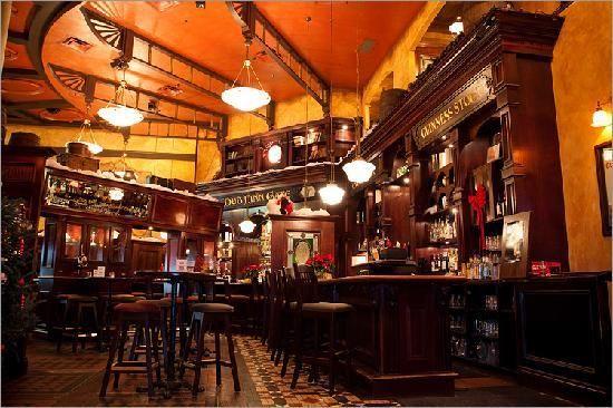dublinn-gate-irish-pub | Travel | Pinterest | Gate