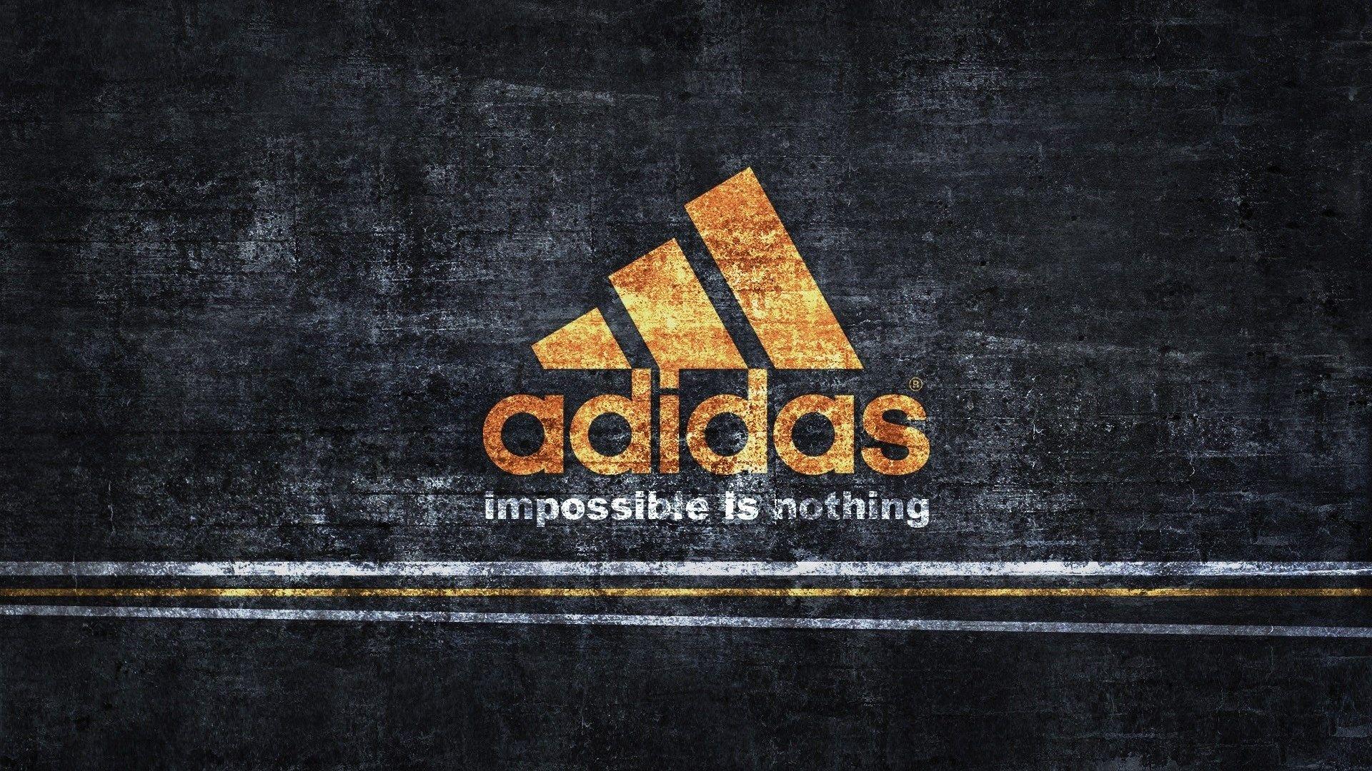 Good Wallpaper High Quality Adidas - 95db6142c566942f5872dcf7805b5ee7  Pictures_56139.jpg
