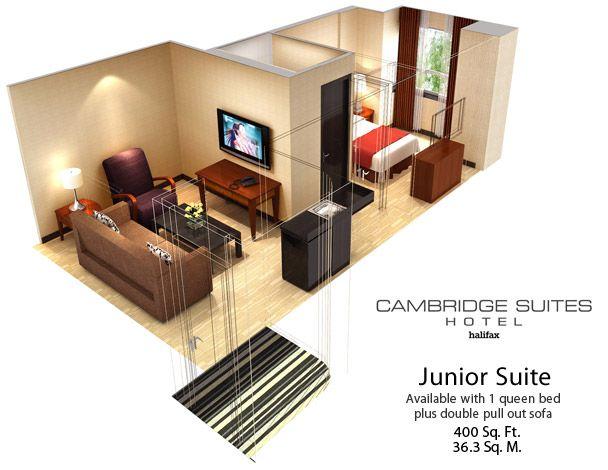 400 sq ft 363 sq m house plans under 1000 sq ft 400 - 400 sq ft studio apartment ideas ...