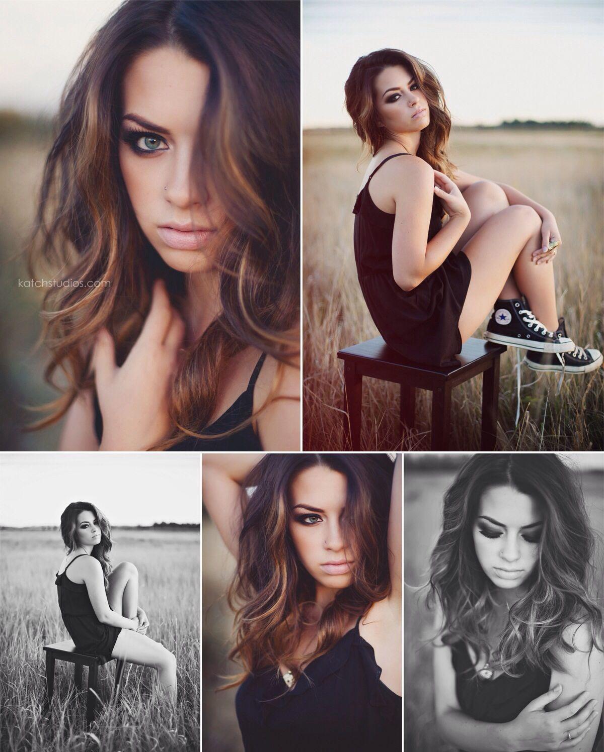 model #poses #photography | photo shoot ideas | pinterest | model