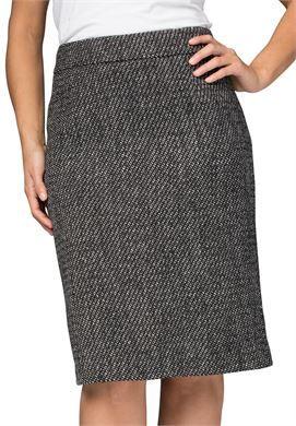 Tweed Skirt $49.99