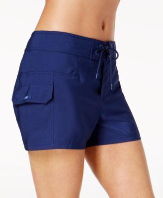 3ec29af5bb7 Jag Cargo Board Shorts - Black XL Board Shorts Women, Shorts Online, Women  Swimsuits