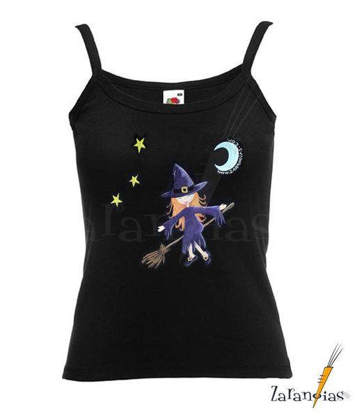Camiseta Pintada A Mano Con Dibujos Originales Y Personalizados