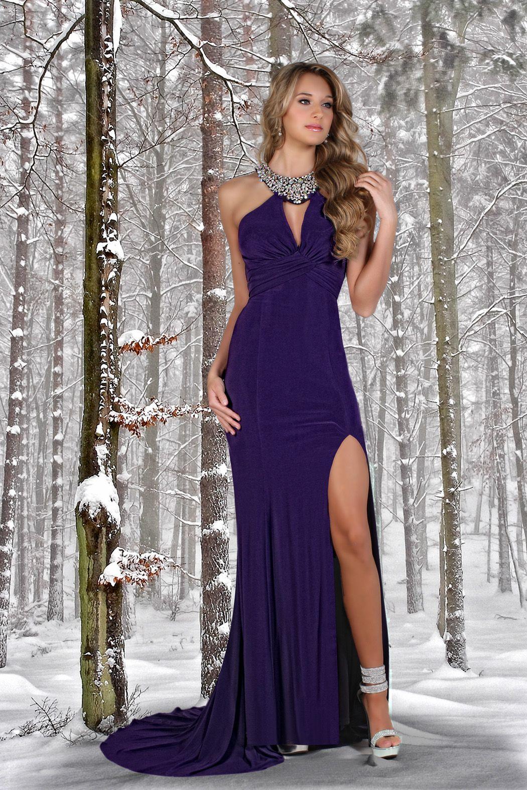 Disney Diva prom dress! Disney True Diva - Style 35508 #prom ...