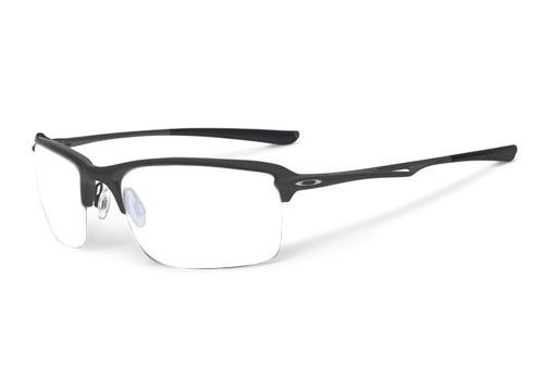 oakley prescription sunglasses clear lens  17 best images about oakley prescription glasses on pinterest