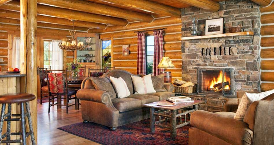 Ranch Style House | Plans U0026 Designs For Small / Luxury Home
