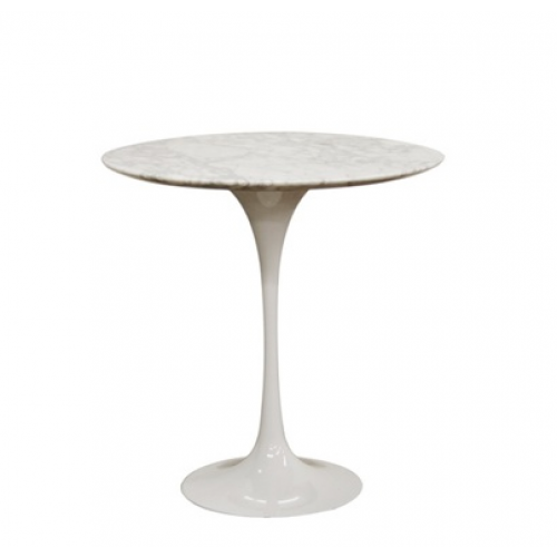 saarinen tulip side table marble top replica best price tulip end table white discount