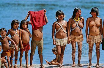 Marilia Pera Nude Photos