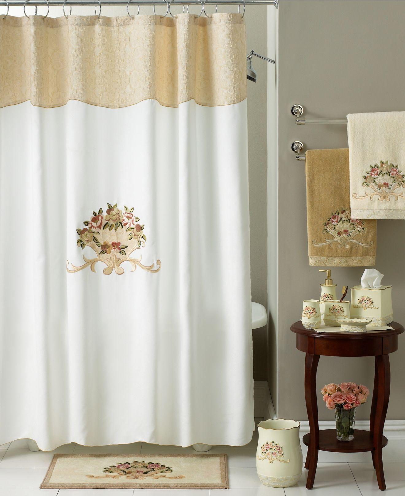 Avanti bath rug novelty collection sale closeouts - Alfombras de bano ...