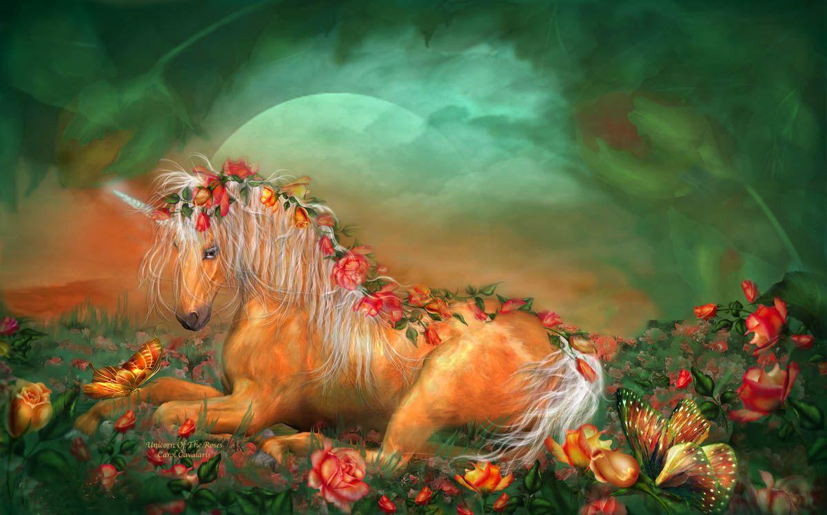 лошади в картинках розы студента иностранному языку