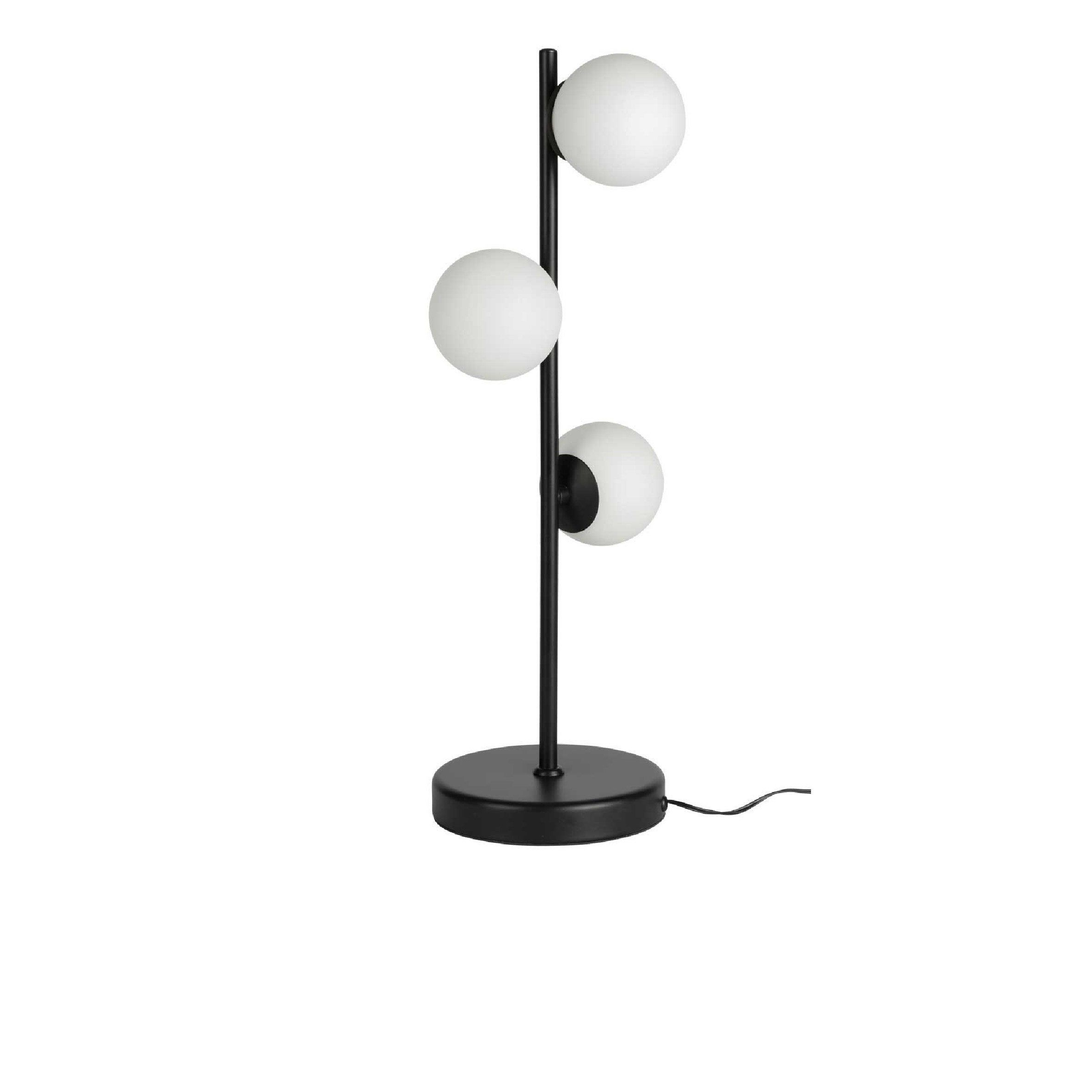 Lampe Design Metal Noir Quincy Design Metal Noir Et Metal