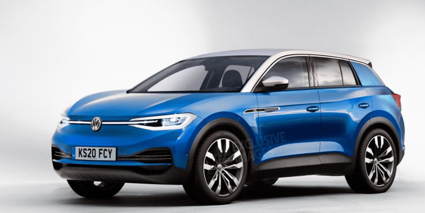 VW Up 2020 New suv, Volkswagen, Vw up