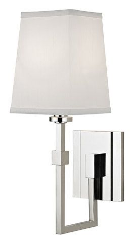 Single Light Wall Sconce With Wall Sconces Ceiling Lights