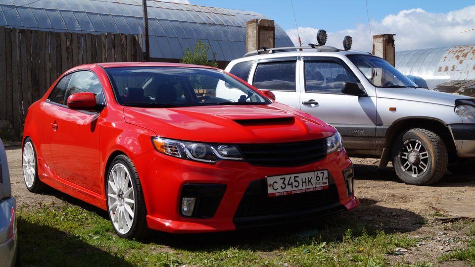 Kia Forte Forum Sedan Koup Forte5 Forums Kia Forte Kia Sedan