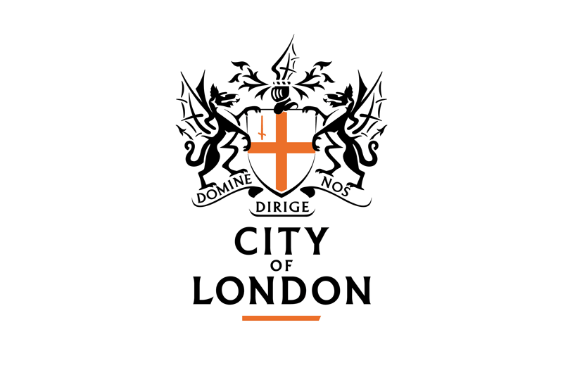 Top 10 City Logos Treating Cities Like Brands Logo Design Branding Graphics City Logo London Logo