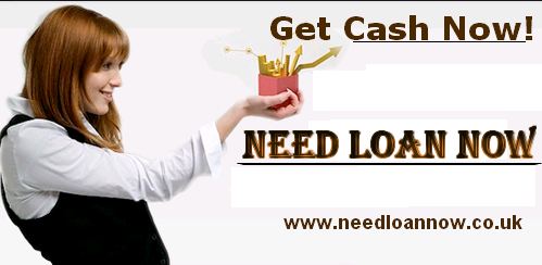 Apply With Need Loan Now Right Away Get Cash Now Cash Now Instant Loans