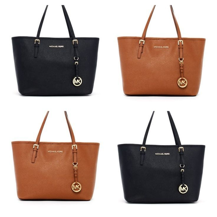 Find MK handbag from a vast selection of Handbags Purses. Get great deals michael  kors bag