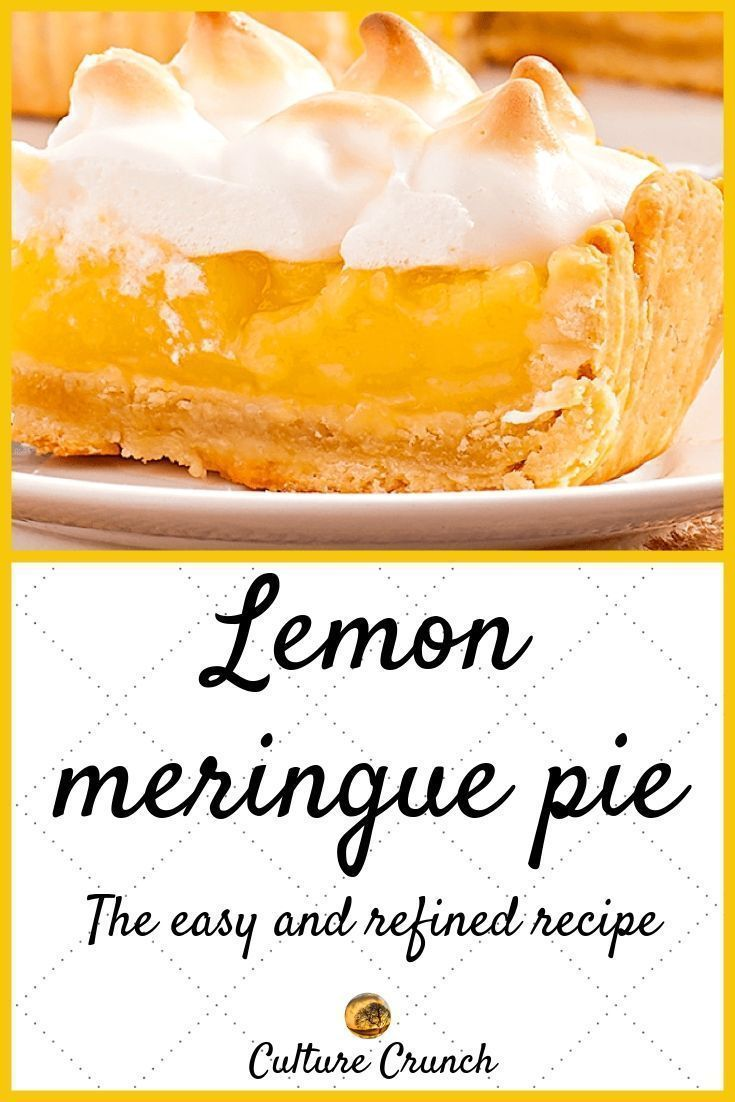 LEMON MERINGUE PIE : the easy and refined recipe - #Easy #Lemon #meringué #Pie #Recipe #refined #lemonmeringuepie LEMON MERINGUE PIE : the easy and refined recipe - #Easy #Lemon #meringué #Pie #Recipe #refined #lemonmeringuepie LEMON MERINGUE PIE : the easy and refined recipe - #Easy #Lemon #meringué #Pie #Recipe #refined #lemonmeringuepie LEMON MERINGUE PIE : the easy and refined recipe - #Easy #Lemon #meringué #Pie #Recipe #refined #lemonmeringuepie