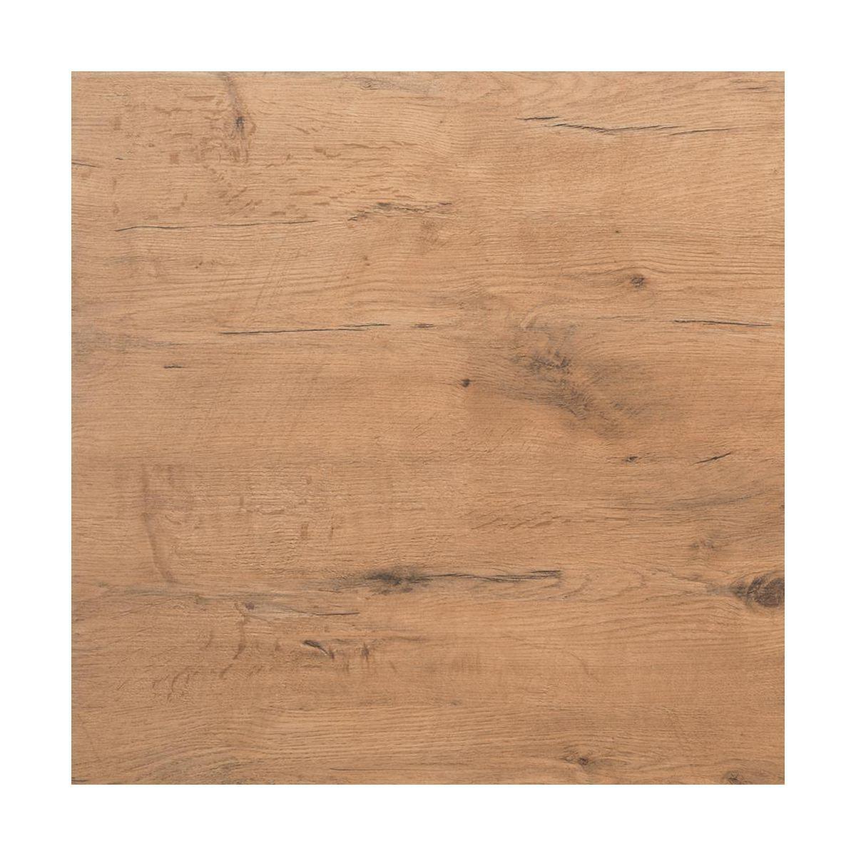 Laminowany Blat Kuchenny W Kolorze Zlotego Debu Leroy Merlin Hardwood Hardwood Floors Flooring