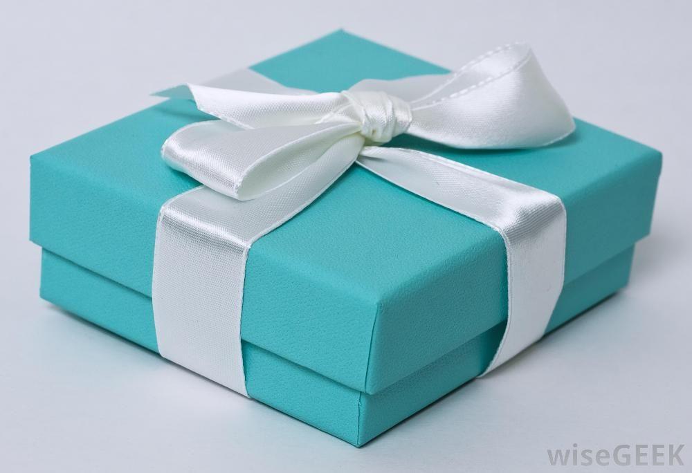 tiffanyblue Google Search Tiffany blue Pinterest Tiffany blue