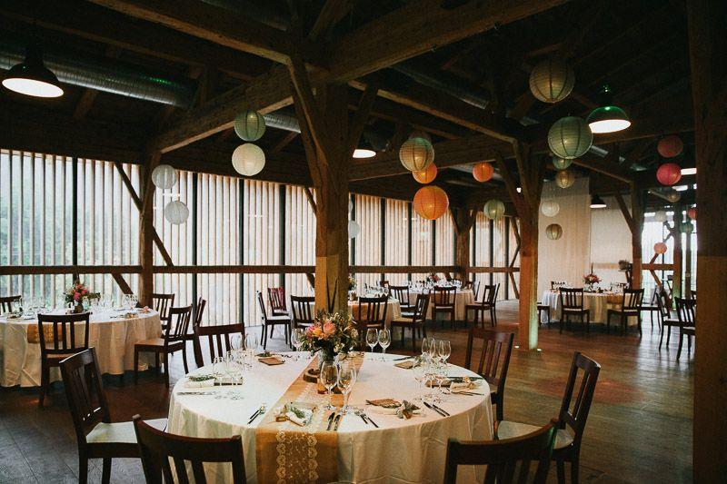 Hochzeit Im Allgau Moarhof Samerberg Wedding Location Wedding