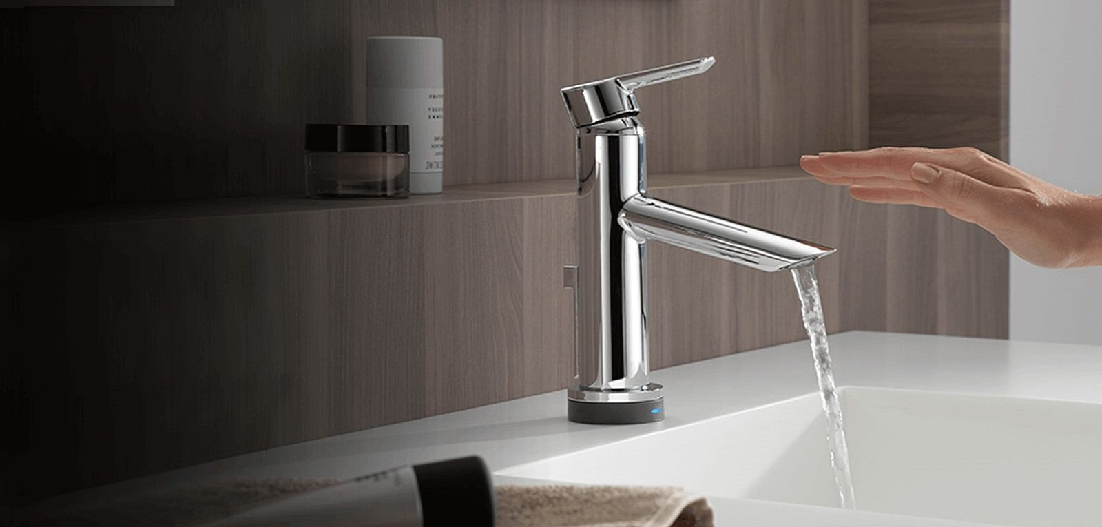 Bathroom Accessories Faucets Fittings And Sink Taps Brand In