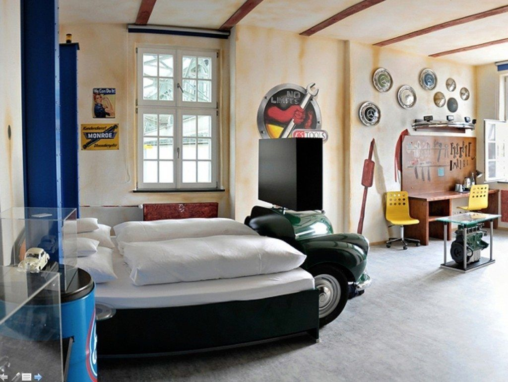 Creative bedroom decor ideas cool bedroom furniture ideas  bedroom ideas  pinterest  furniture
