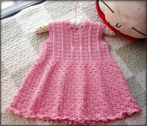Crochet Child Costume Free Crochet Child Gown Sample Extra Nice
