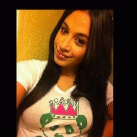 New Pink and Green tee!!!!!! Get yours and become apart of the King Panda #Takeover