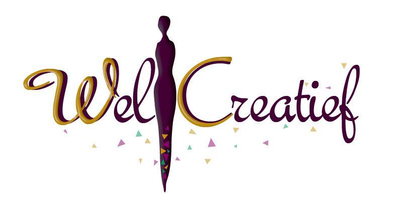 LOGO/Wel Creatief
