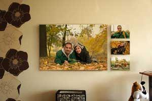leinwandbild arrangement ihr foto leinwanddruck auf mehreren leinwanden fotoleinwand gemalde fotos leinwand mit bild bedrucken große