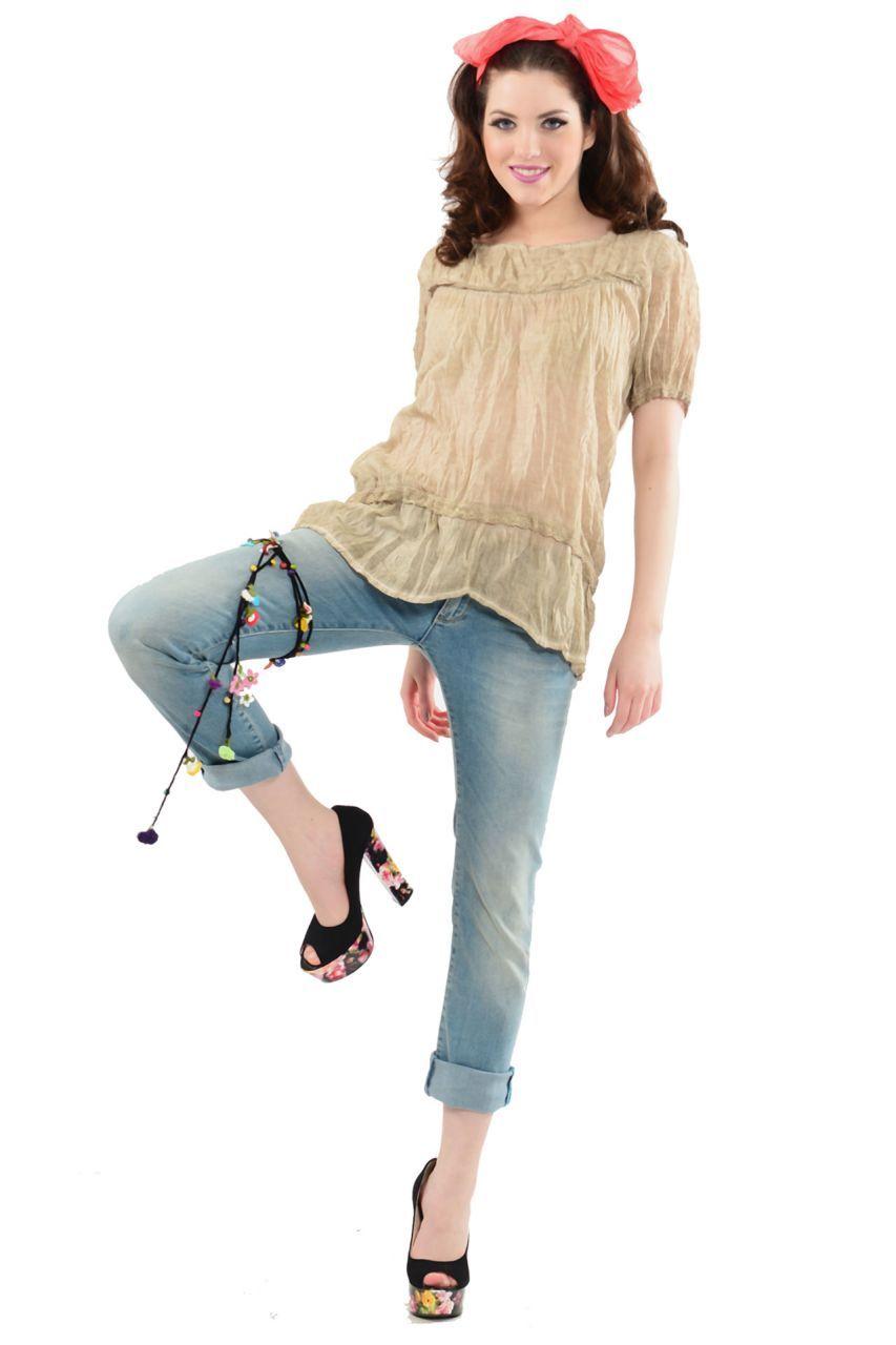 Otantik Zara Bluz Modelleri Kadin Giyim Kadin Giyim Kadin Zara