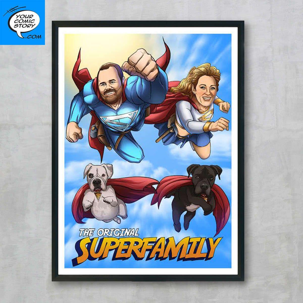 The Original 6 tattoo meaning #superhero #superherofan # ...