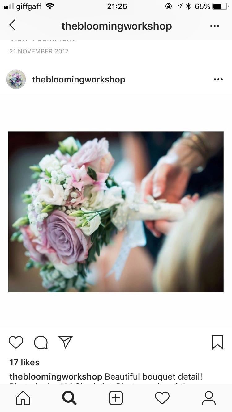 Wedding decorations white november 2018 Pin by Natalie McMaster on Wedding ideas  Pinterest  Wedding