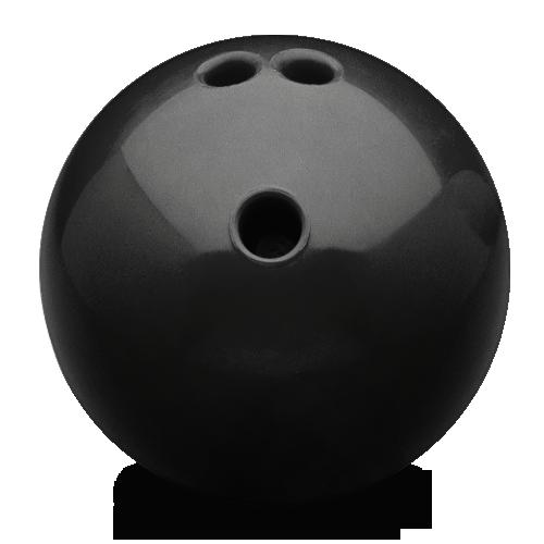 Bowling Ball Png Image Bowling Ball Bowling Bowling Games