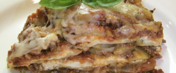 Mile-High Crock Pot Lasagna With Zucchini or Spinach #crockpotlasagna Mile-High Crock Pot Lasagna With Zucchini Or Spinach Recipe - Genius Kitchen #crockpotlasagna Mile-High Crock Pot Lasagna With Zucchini or Spinach #crockpotlasagna Mile-High Crock Pot Lasagna With Zucchini Or Spinach Recipe - Genius Kitchen #crockpotlasagna Mile-High Crock Pot Lasagna With Zucchini or Spinach #crockpotlasagna Mile-High Crock Pot Lasagna With Zucchini Or Spinach Recipe - Genius Kitchen #crockpotlasagna Mile-Hig #crockpotlasagna