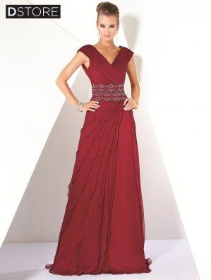 vestido de renda longo para madrinha - Pesquisa Google