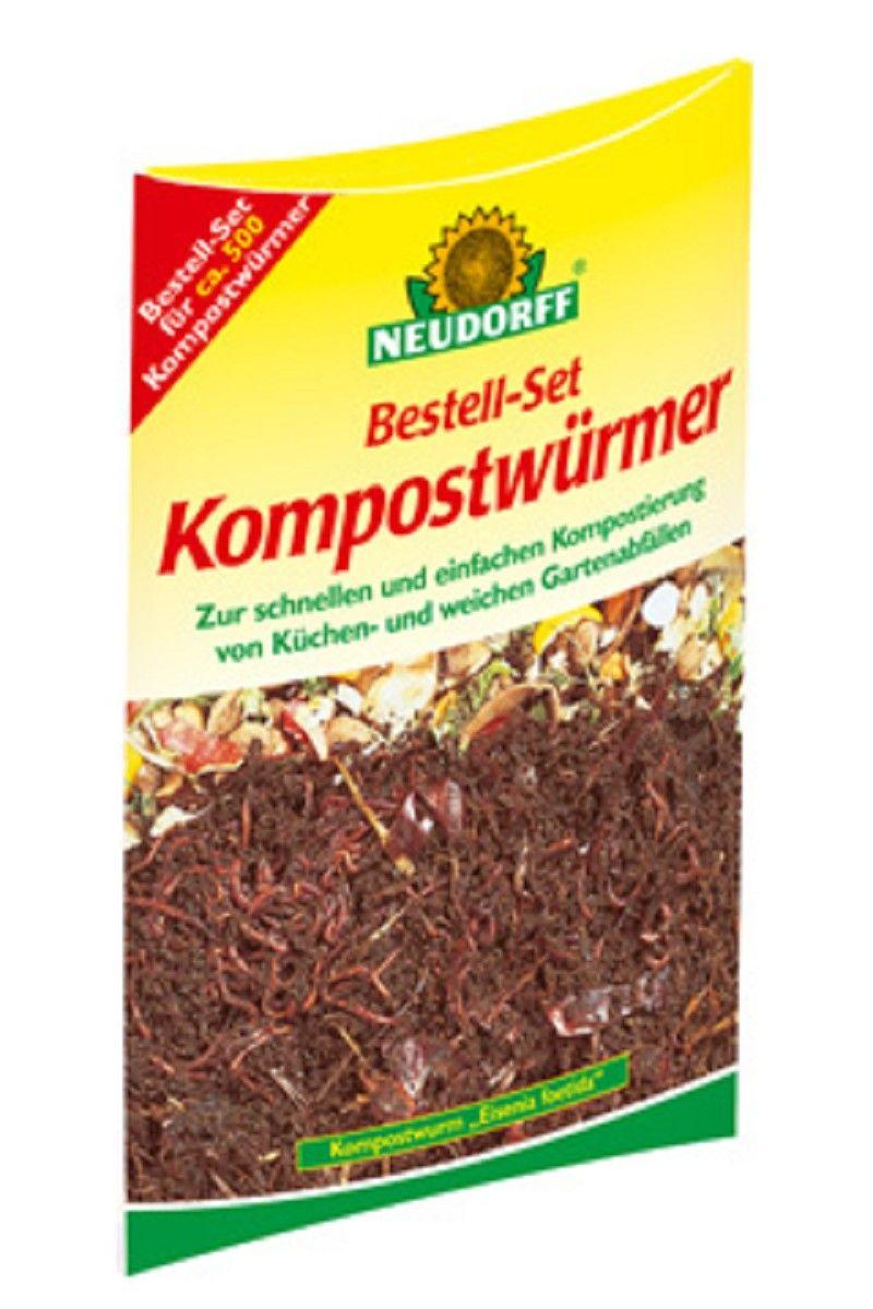 Kompostwürmer bestell set kompostwürmer gedöns und pflanzen die ich im garten