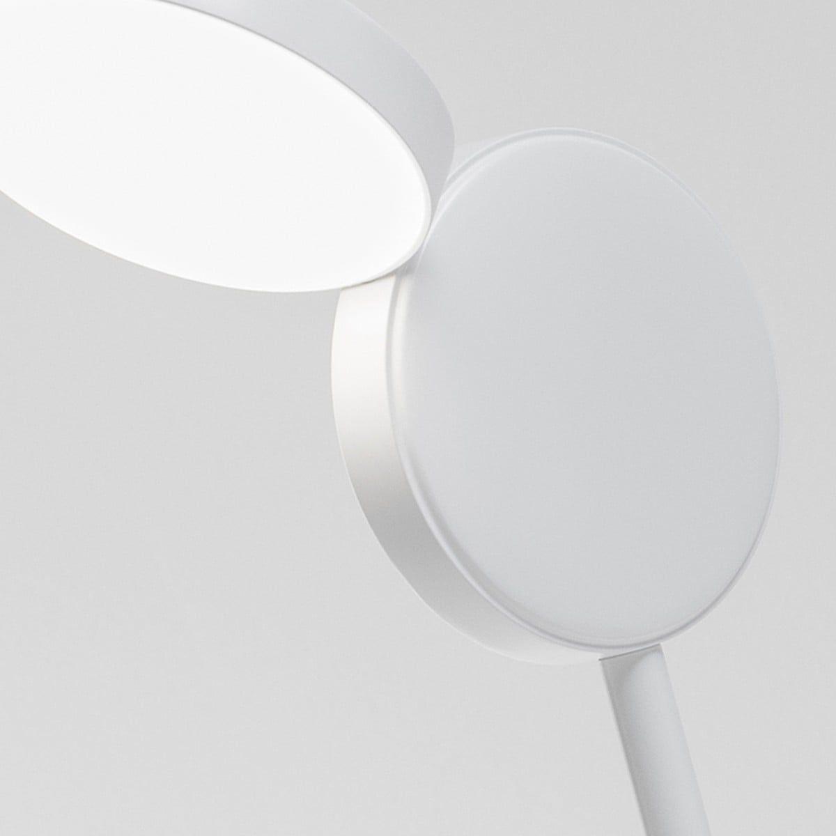 Led Einbaustrahler Gu10 Ohne Leuchtmittel Indirekte Beleuchtung Bad Selber Bauen Deckenlampe E27 Deckenleuchten In 2020 Led Einbaustrahler Led Deckenleuchte Led