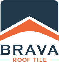 Best Paradigm Roofing Texas Preferred Roofing Contractor Fort 400 x 300