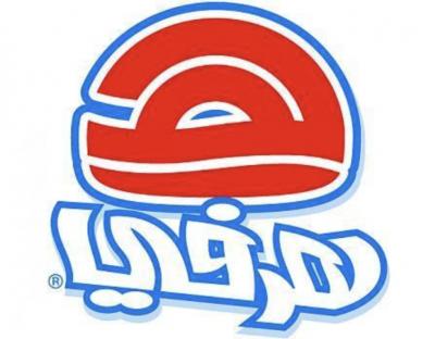 شركة هرفي للخدمات الغذائية تعلن عن وظائف بمسمى أخصائي موارد بشرية صحيفة وظائف الإلكترونية School Logos Cal Logo Logos