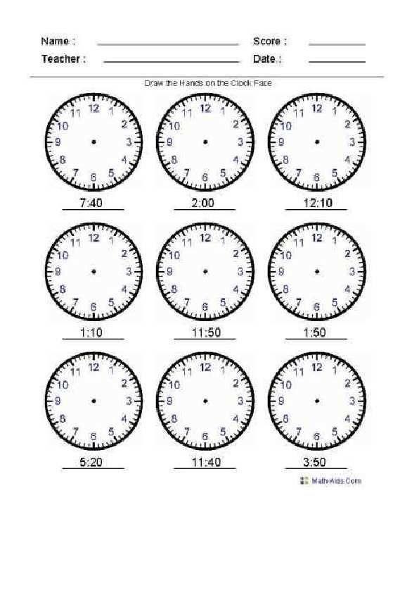 Pin szerzője: Adri Gábos, közzétéve itt: matematika idő